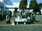 県内見学会 6