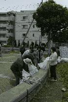 2007_1202