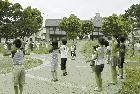 2007_0831